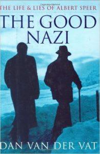 speer-good-nazi